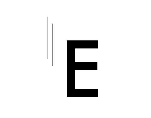 IE-initials crop