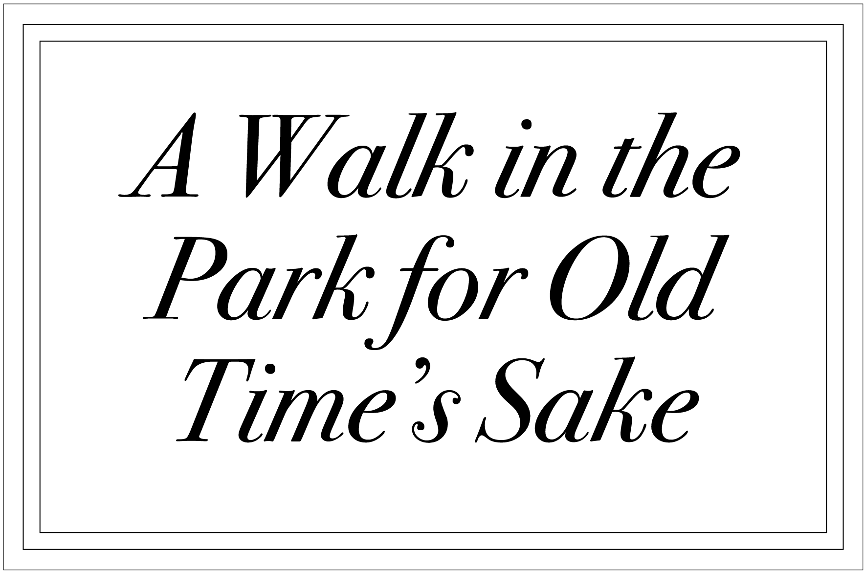 Levi- bodoni-IE-01