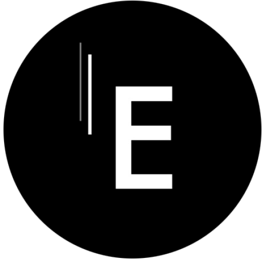 cropped-IE-logo-initials-alt-invert-crop-round.png