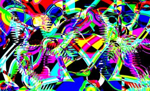 supranowicz-thingsgotconfusing